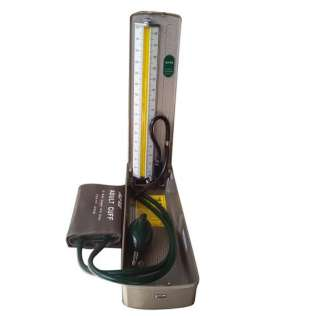 جهاز قياس ضغط زئبقى البك 2