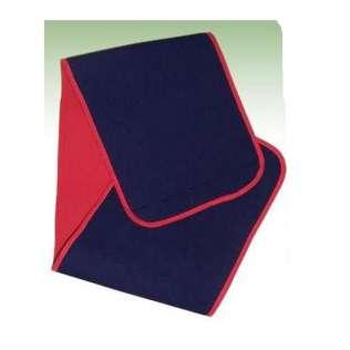 حزام بطن بيتر لايف