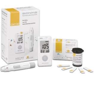 شركة عرب ميديكال للمستلزمات المستشفيات والصيدليات | أجهزة طبية
