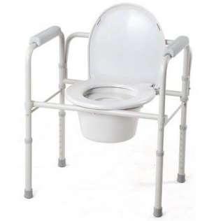 كرسى قاعدة حمام